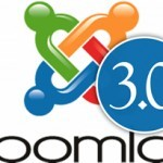 Preventivo di un sito creato con Joomla