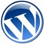 Mini corso base di wordpress