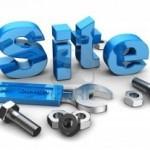 Perchè creare un sito web?