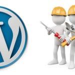 Corso di base di Wordpress