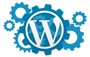 wordpress---