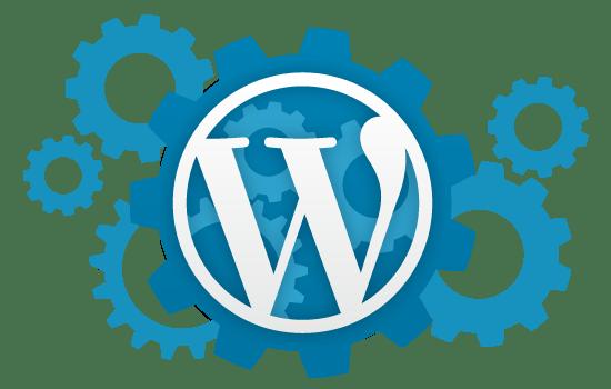 preventivo sito Wordpress