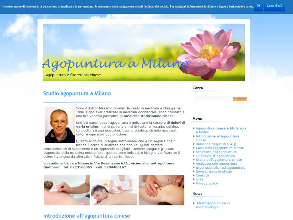 agopuntura_1024x768