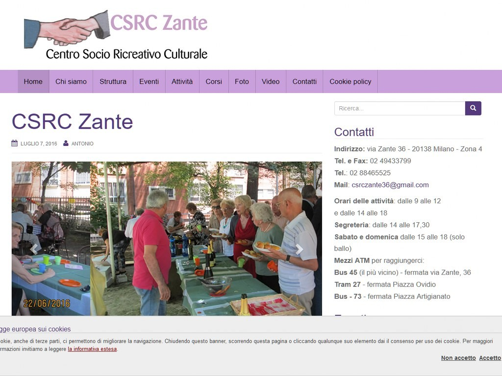 centro-zante_1024x768