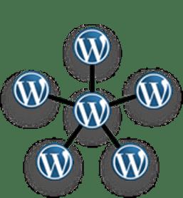 sito multilingue wordpress