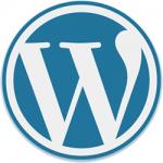Corso personalizzato Wordpress