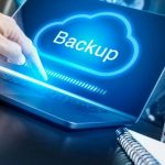 Plugin di backup per wordpress