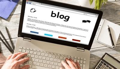 Realizzare un sito di una piccola e media impresa