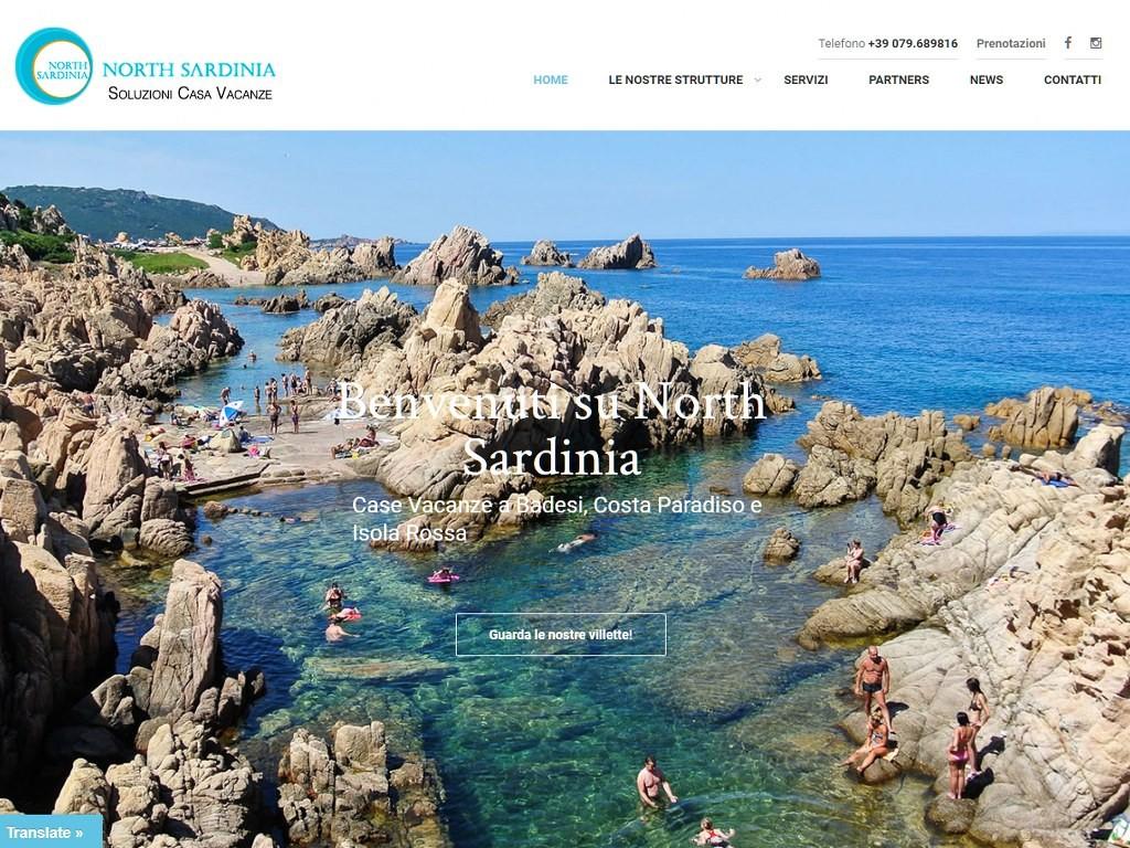 Case_vacanze_a_Badesi,_Costa_Paradiso_e_Isola_Rossa,_northsardinia.it_-_2019-04-13_19.59.23_1024x768