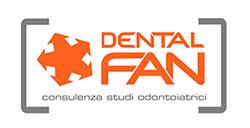 Collaborazione con Dentalfan, società di consulenza per dentisti