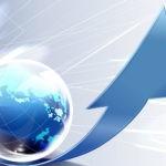 Corsi di wordpress per aziende o gruppi di persone
