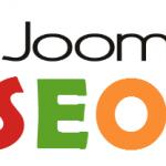 Corso SEO per Joomla