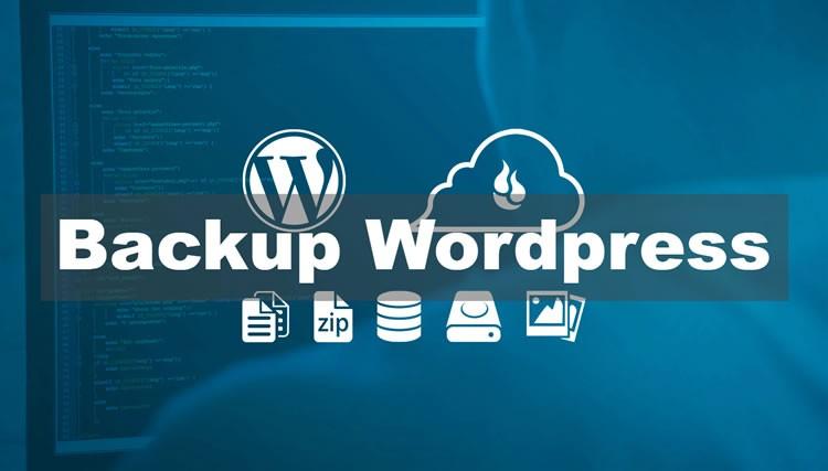Nuovo sito sull'assistenza ai siti wordpress