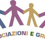 Consulenza e servizi per piccole e medie Associazioni e Cooperative