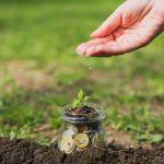 Come fare una raccolta fondi