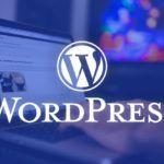 Assistenza siti internet wordpress e manutenzione